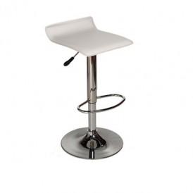 صندلی بار هوگر مدل BH110