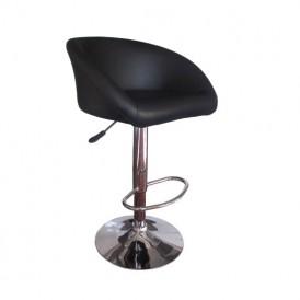 صندلی بار هوگر مدل bh150