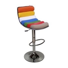 صندلی اپن هوگر مدل bh-220