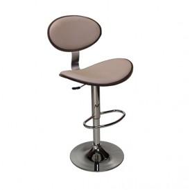 صندلی اپن هوگر مدل bh-280