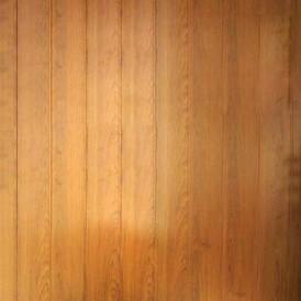 دیوارپوش روکش دار سی پان ۲۵ سانتیمتر C PAN