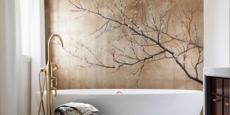 معرفی سبک ژاپنی در طراحی دکوراسیون منزل