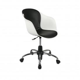صندلی استیل هامون مدل کامفورت C41