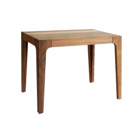 میز پاتختی چوبی مدل Silence