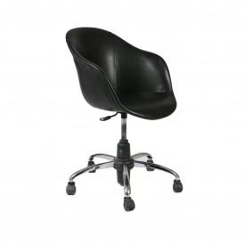 صندلی استیل هامون مدل کامفورت CT41